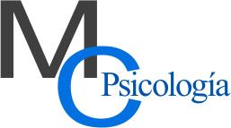 Psicólogos Bilbao, Psicólogo, Psicóloga Bilbao, Sexóloga Bilbao